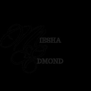 Miesha Edmond's Company logo